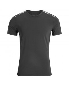 Björn Borg First Layer Hector T-Shirt