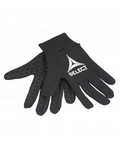 Select trening rokavice