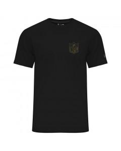 NFL Logo New Era Camo Collection T-Shirt