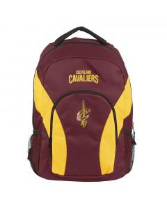 Cleveland Cavaliers Northwest Draftday ruksak