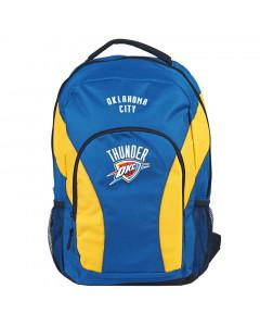 Oklahoma City Thunder Northwest Draftday nahrbtnik
