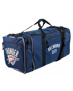 Oklahoma City Thunder Northwest športna torba