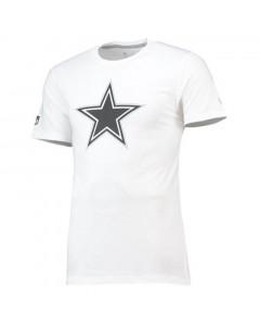 Dallas Cowboys New Era Fan Pack T-Shirt