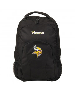 Minnesota Vikings Northwest Draft Day nahrbtnik