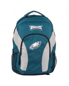 Philadelphia Eagles Northwest Draft Day nahrbtnik