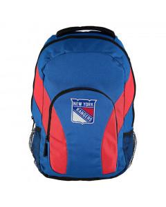 New York Rangers Northwest Draft Day nahrbtnik