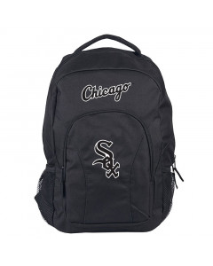 Chicago White Sox Northwest Draft Day ruksak