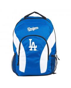 Los Angeles Dodgers Northwest Draft Day Rucksack