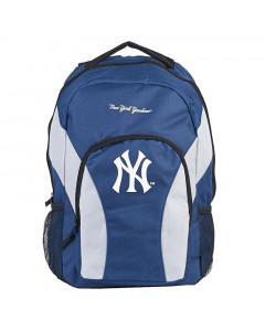 New York Yankees Northwest Draft Day ruksak