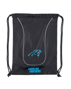 Carolina Panthers Northwest športna vreča
