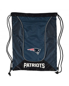 New England Patriots Northwest športna vreča