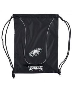 Philadelphia Eagles Northwest športna vreča