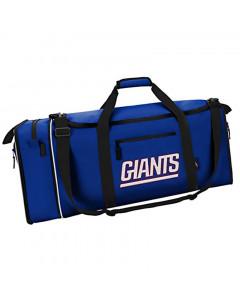 New York Giants Northwest športna torba