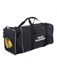 Chicago Blackhawks Northwest sportska torba