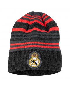 Real Madrid N°8 zimska kapa