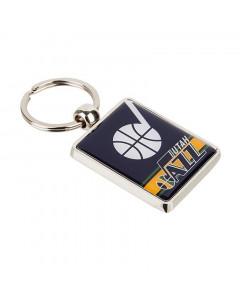 Utah Jazz Schlüsselanhänger