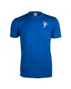 Joma RZS navijaška majica