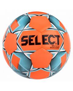 Select Ball für Beach Fußball