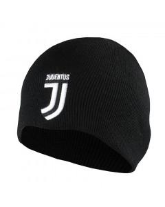 Juventus zimska kapa