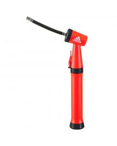Adidas NS Luftpumpe für Bälle