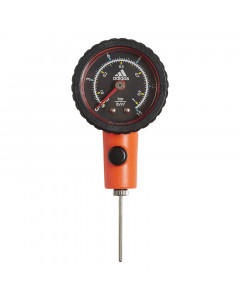 Adidas NS merilnik zračnega tlaka v žogah