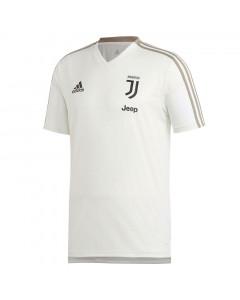 Juventus Adidas trening majica