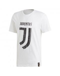 Juventus Adidas DNA Graphic majica