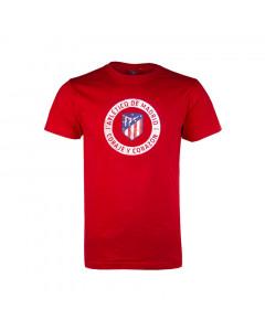 Atlético de Madrid Kinder T-Shirt
