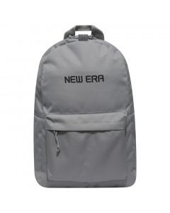 New Era Rainstorm Light Pack nahrbtnik