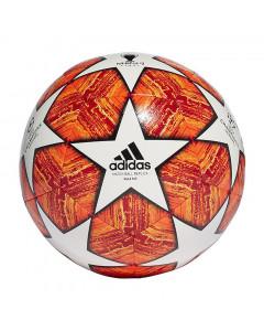 Adidas Finale Madrid Sala 5X5 Futsal Replica Ball