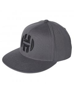 James Harden Adidas Mütze