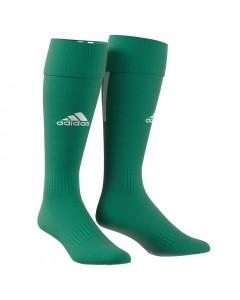 Adidas Santos 18 nogometne nogavice zelene