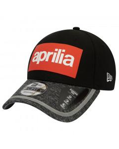 Aprilia New Era 9FORTY Diamond Era Reflect Visor Mütze