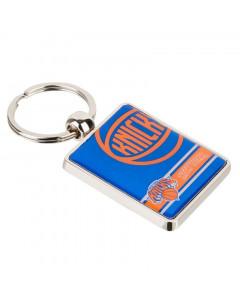 New York Knicks Schlüsselanhänger