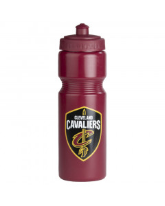 Cleveland Cavaliers bidon 700 ml