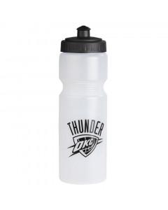 Oklahoma City Thunder Bidon Trinkflasche 700 ml
