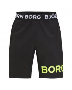 Björn Borg L.A. August kurze Hose