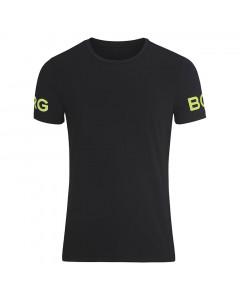 Björn Borg L.A. Borg trening majica