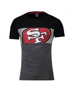 San Francisco 49ers majica