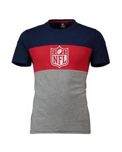 NFL T-Shirt