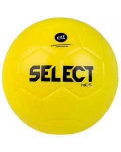 Select dječja rukometna lopta II Micro 00 / 42 cm