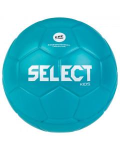 Select Kinder Handball Ball II Mini 0 / 47 cm