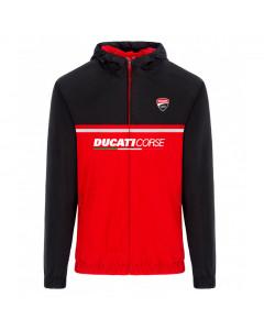 Ducati Corse Windjacke
