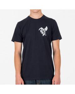 New York Yankees New Era Island T-Shirt