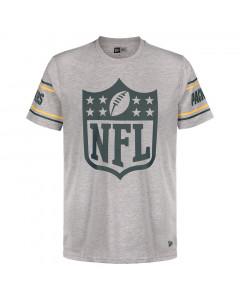 Green Bay Packers New Era Badge majica