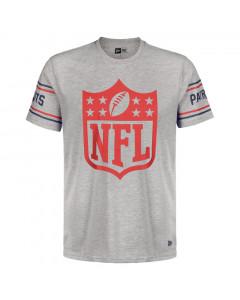 New England Patriots New Era Badge majica