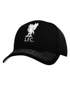 Liverpool FB Mütze