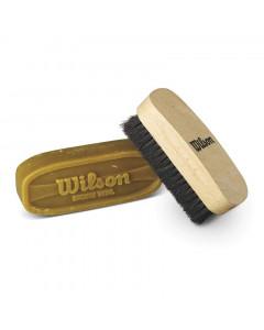 Wilson komplet za nego žog