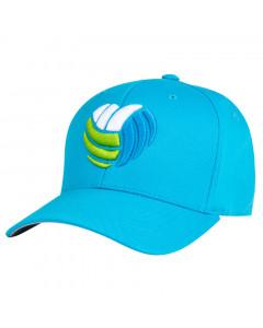OZS Flexfit 3D Logo Mütze