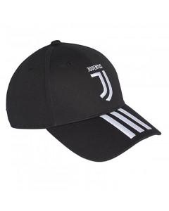 Juventus Adidas kapa